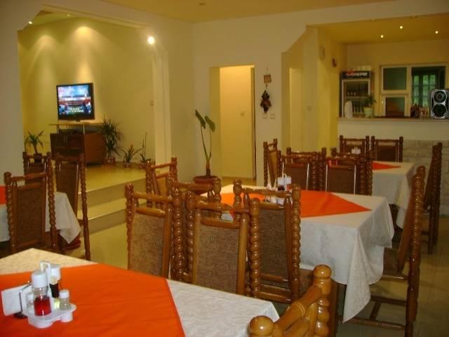 хотел Балкански рай Галерия #8