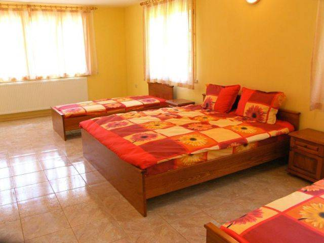 хотел Балкански рай Галерия #7