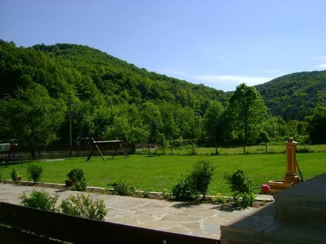 хотел Балкански рай Галерия #4
