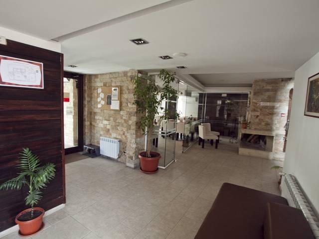 хотел Елица Банско Галерия #2