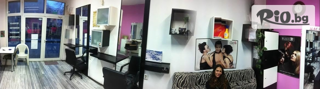 Салон за красота Клеопатра Галерия #4