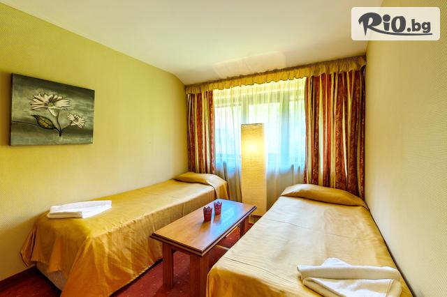 Хотел Бреза 3* Галерия #15