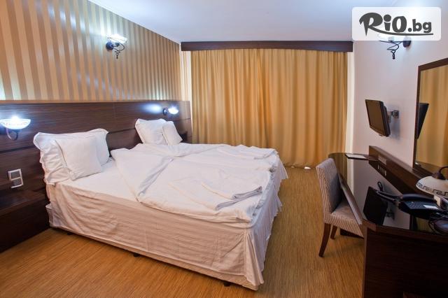 Семеен хотел Спа Хебър 3* Галерия #15