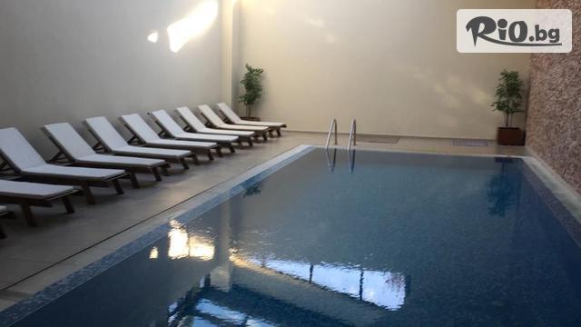 Хотел Aspen Resort Галерия #20