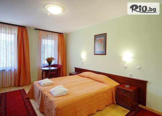 Хотел Рачев Резиденс 4* Галерия #17