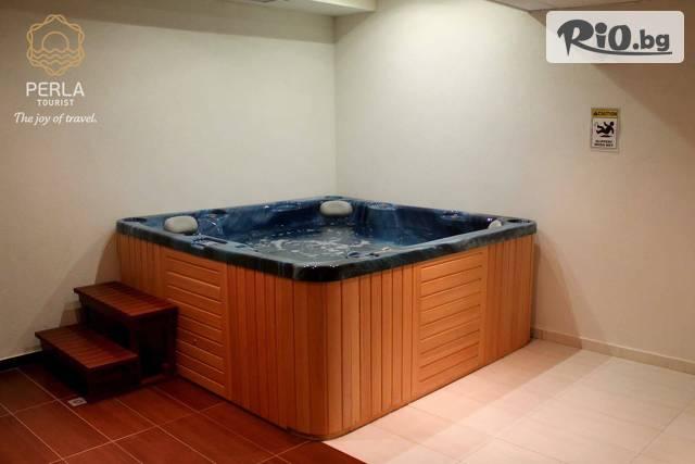Хотел Боровец Грийн Галерия #24