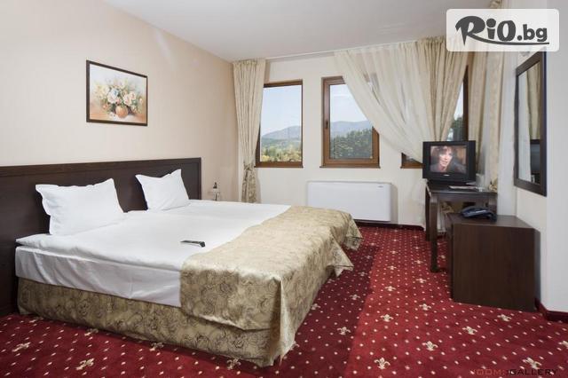 Семеен хотел Аида 3 Галерия #14