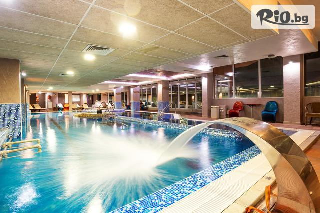 хотел Акватоник Галерия #18