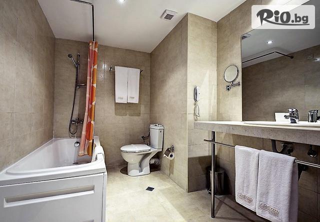 Хотел Bellevue SKI & SPA 4* Галерия #28