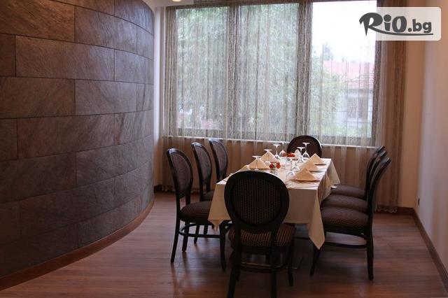 Хотел Аква Вива СПА Галерия #13