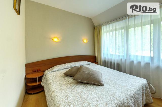 Хотел Мура 3* Галерия #16