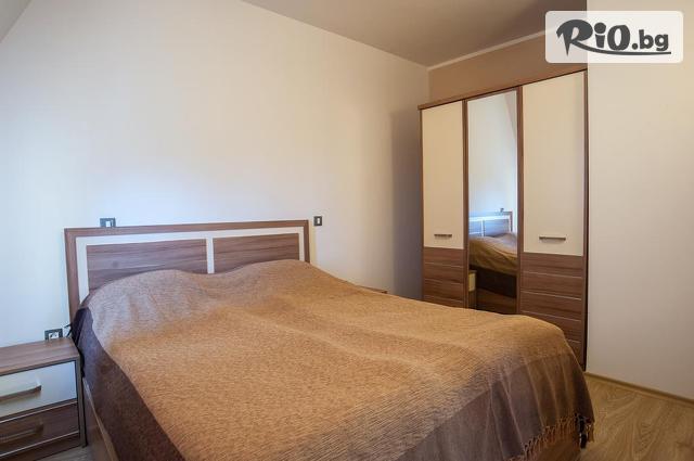 Хотел C Comfort 3* Галерия #18