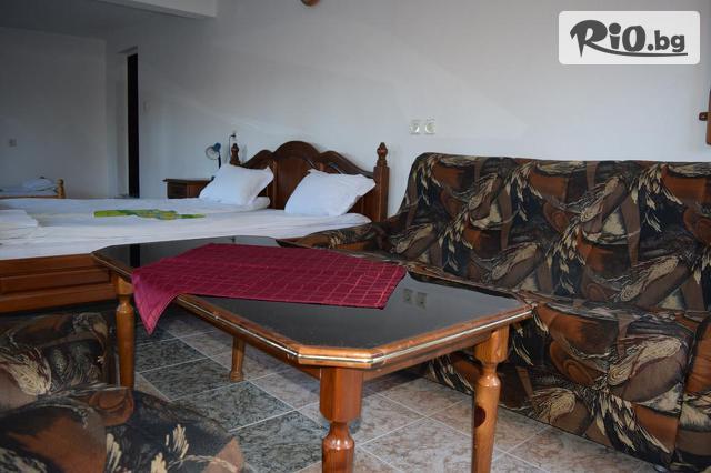 Хотел Света гора Галерия #17
