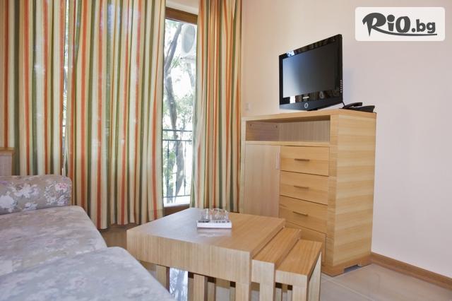 Парк Хотел Оазис Галерия #15