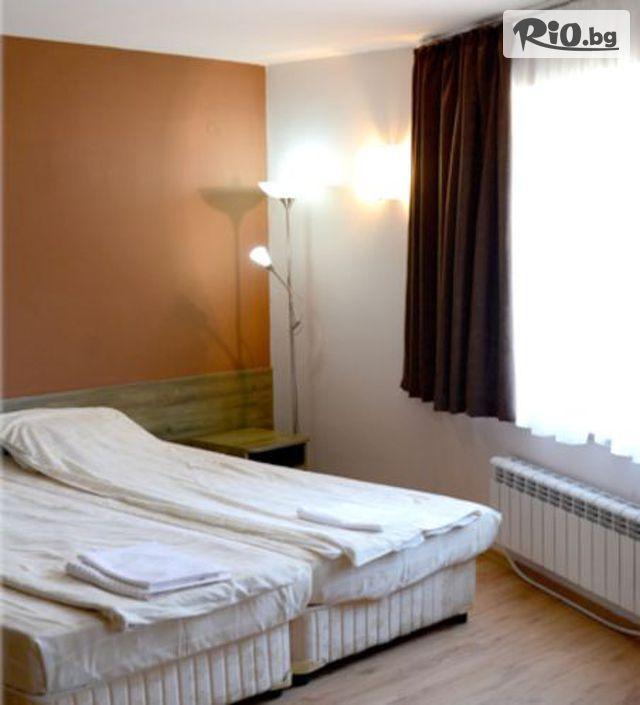 Хотел Зорница 3* Галерия #10