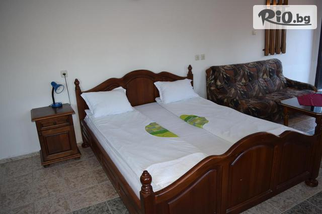 Хотел Света Гора Галерия #21