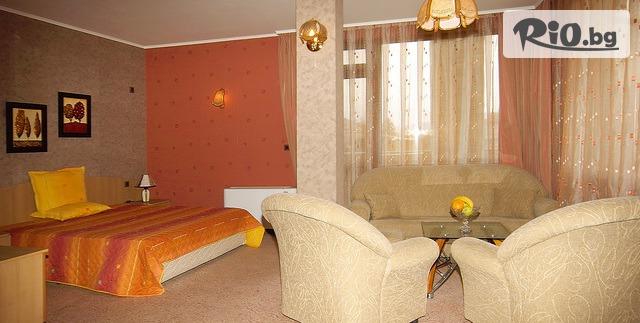 Хотел Жери Галерия #8