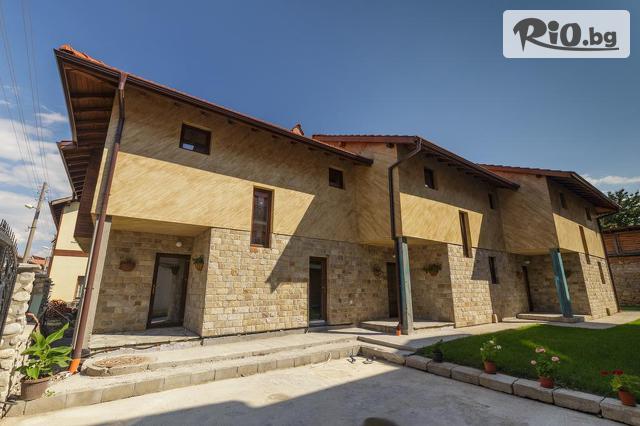 Рупчини къщи Галерия снимка №3