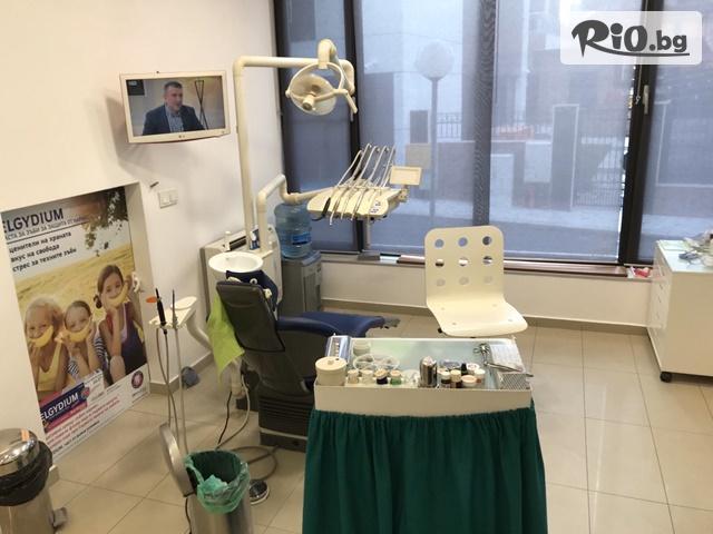 Стоматолози д-р Лозеви Галерия #1