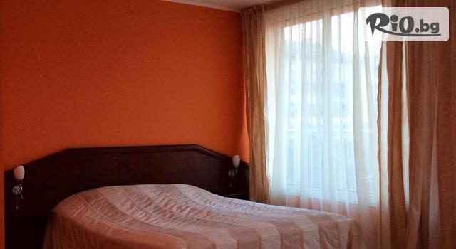 Хотел Елена Галерия #11