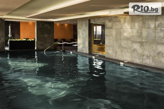 Хотел Сириус Бийч Галерия #30