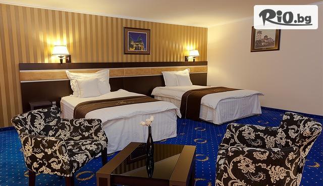 Гранд хотел Хебър 4* Галерия #11