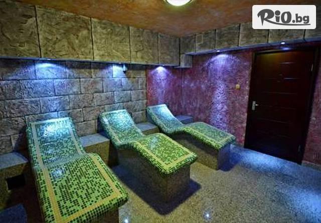 Хотел България 3* Галерия #3