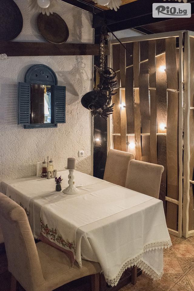 Хотел Бреза Галерия #21