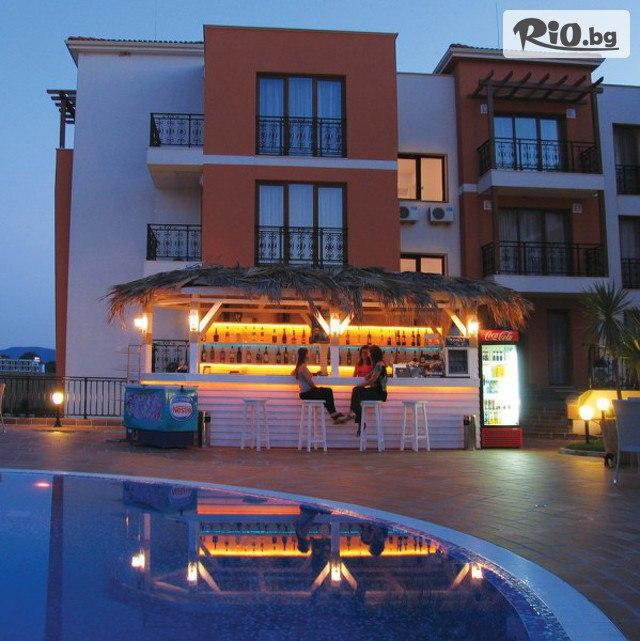 Хотел Коста Булгара 3* Галерия #9