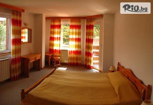 Хотел Мартин 3* Галерия #11