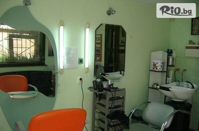 Салон за красота Желание Галерия #2