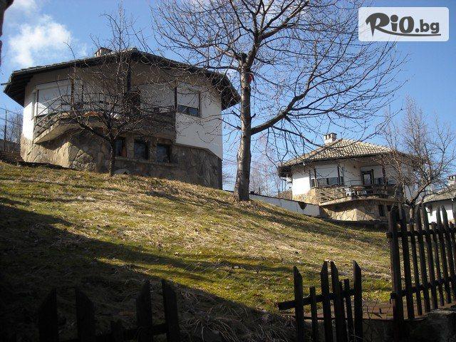 Хотел Света гора Галерия #6