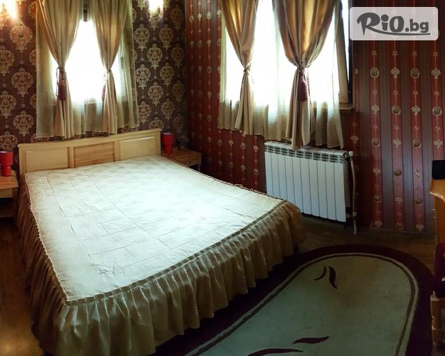 Семеен хотел Кълвачеви Галерия #22