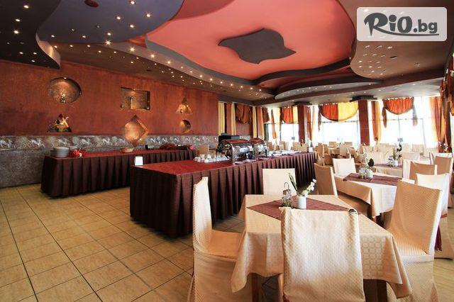 Хотел Бона Вита Галерия #7