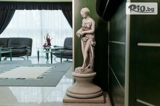 Хотел Астрея Галерия #5