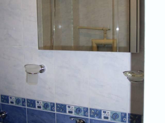 Хотел Бор,Семково Галерия #10