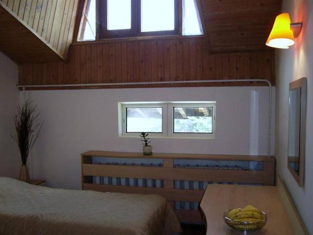 Хотел Бор,Семково Галерия #9