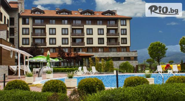 Клуб хотел Мурите Галерия #6