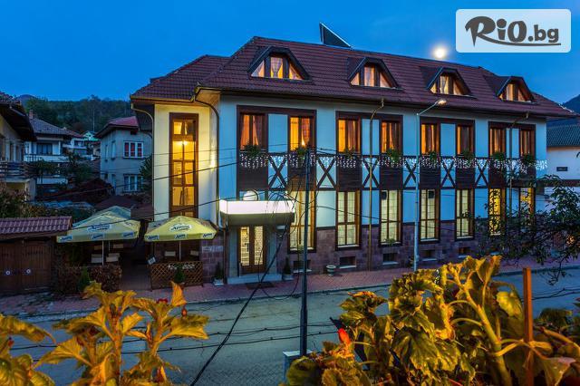 Хотел Тетевен 3* Галерия #4