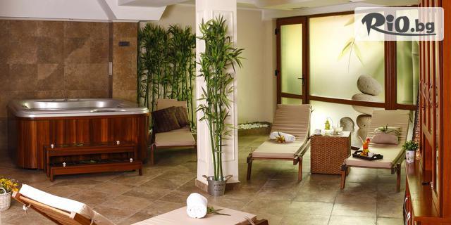 Семеен хотел Маунтин Бутик Галерия #18