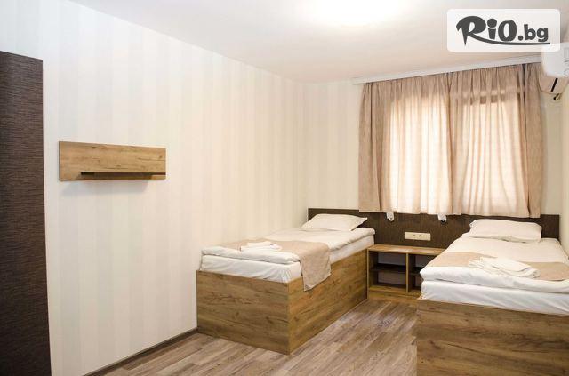 Хотел Трявна Лейк Галерия #15