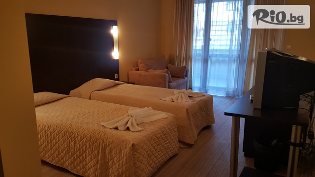 Хотел Марая 4* Галерия #15