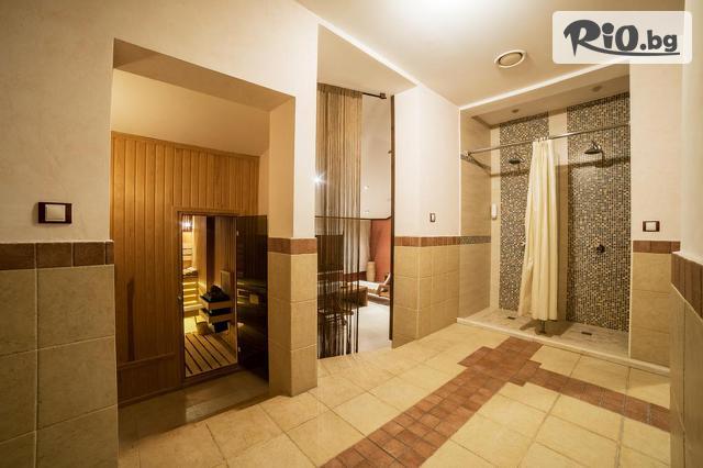 Хотел Смилен 3* Галерия #18