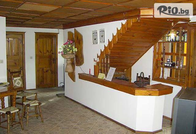 Семеен хотел Калина 3* Галерия #6