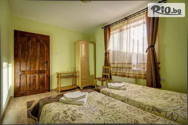 Къща за гости Конакът Галерия #20