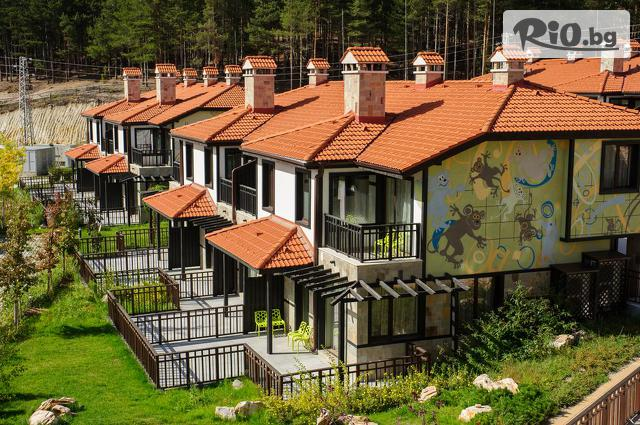 Ruskovets Resort & Thermal SPA Галерия #5