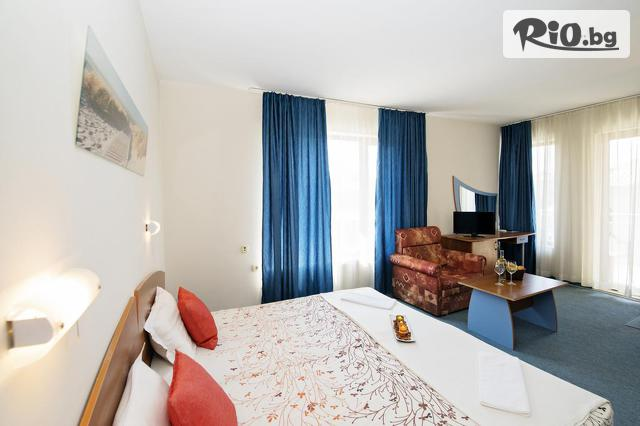 хотел Пенелопе Галерия #11