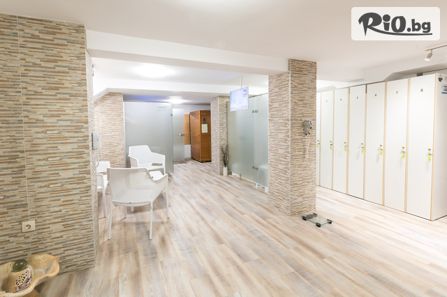 Хотел Новиз Галерия #12
