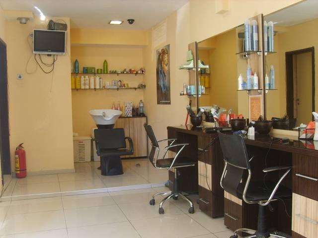 студио за масажи Mon Amour Галерия #3