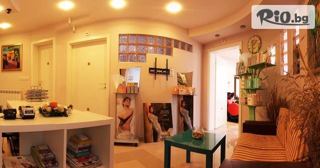 Медико-козметичен център Енигма Галерия #23